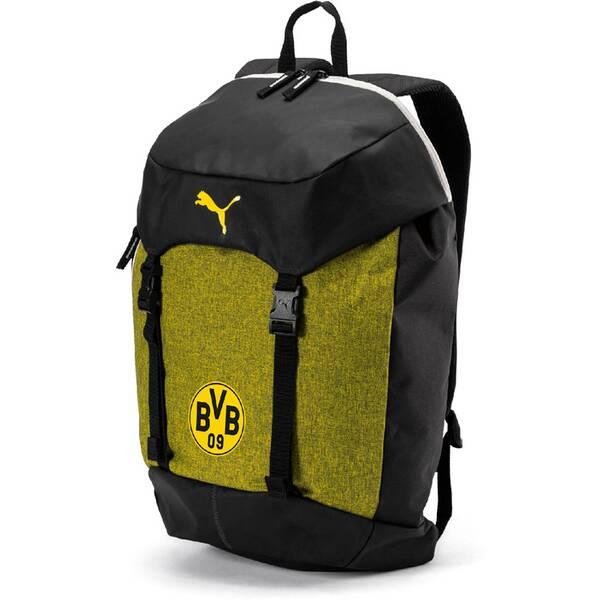 PUMA Sporttasche BVB 365 Backpack