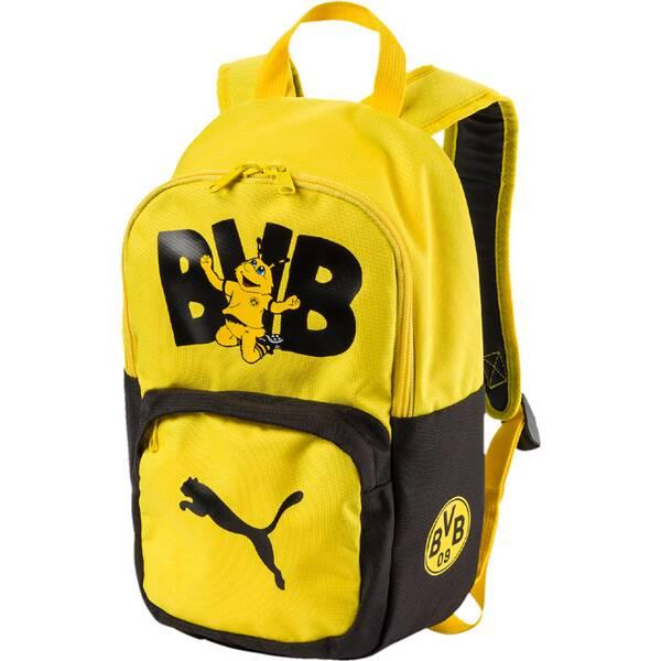 PUMA Kinder Rucksack BVB Kids