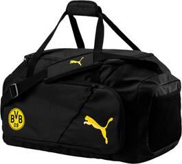 PUMA BVB LIGA Medium Bag