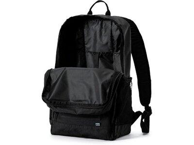 PUMA Rucksack PUMA S Backpack Schwarz