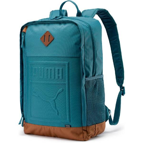 PUMA Rucksack PUMA S Backpack