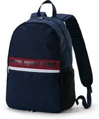 PUMA Rucksack Phase Backpack II