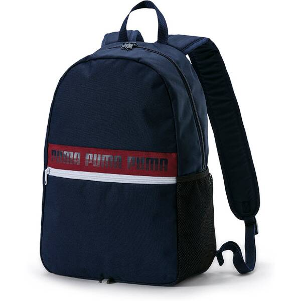 PUMA Rucksack Phase Backpack II