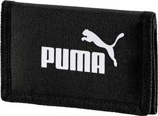 PUMA Brustbeutel Phase Wallet