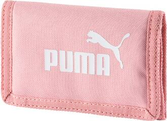 PUMA Brustbeutel Phase Wallet