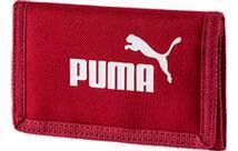Vorschau: PUMA Brustbeutel Phase Wallet