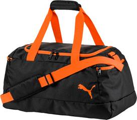 PUMA Sporttasche Pro Training II KA Bag