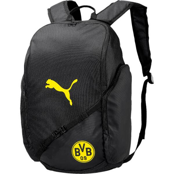 PUMA BVB Liga Backpack