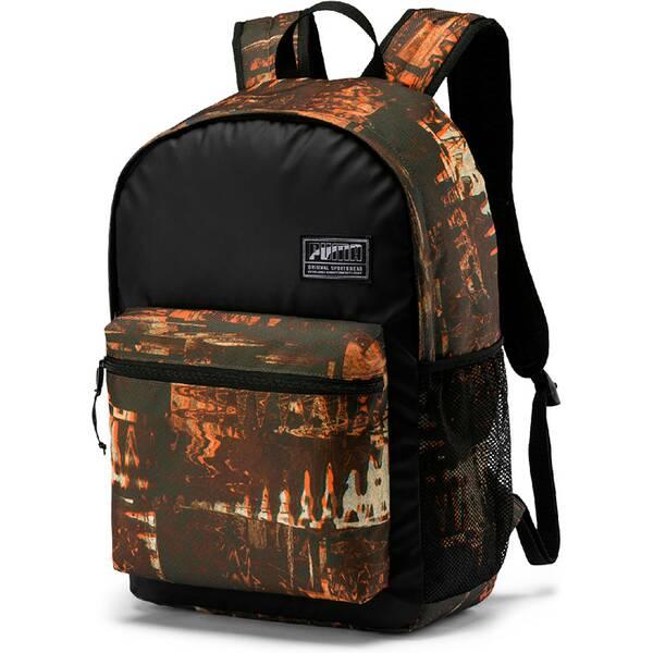 PUMA Rucksack PUMA Academy Backpack