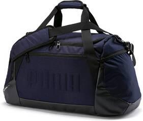 PUMA Sporttasche GYM Duffle Bag M