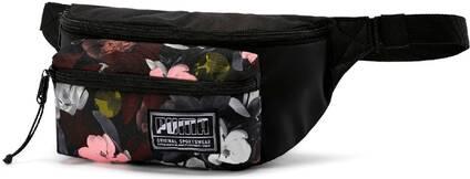 PUMA Hüfttasche PUMA Academy Waist Bag