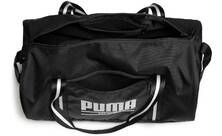 Vorschau: PUMA Core Base Barrel Bag