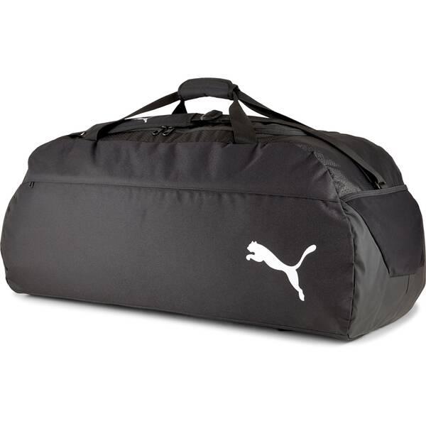 PUMA  teamFINAL 21 Teambag L