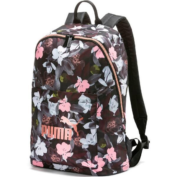 PUMA Damen Rucksack WMN Core Seasonal Backpack