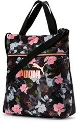 PUMA Damen Shopper WMN Core Seasonal Shopper