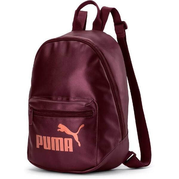 PUMA  Damen Rucksack WMN Core Up Archive Backpack