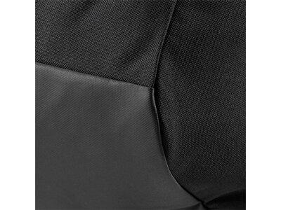 PUMA Tasche PUMA Challenger Duffel Bag XS Schwarz