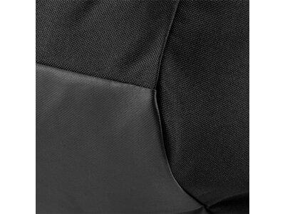 PUMA Tasche PUMA Challenger Duffel Bag S Schwarz