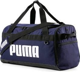 PUMA Tasche PUMA Challenger Duffel Bag S