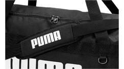 Vorschau: PUMA Sporttasche PUMA Challenger Duffel Bag M