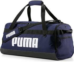 PUMA Sporttasche PUMA Challenger Duffel Bag M