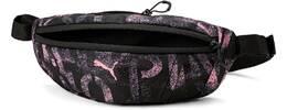 Vorschau: PUMA Damen Hüfttasche PR Womens waist bag