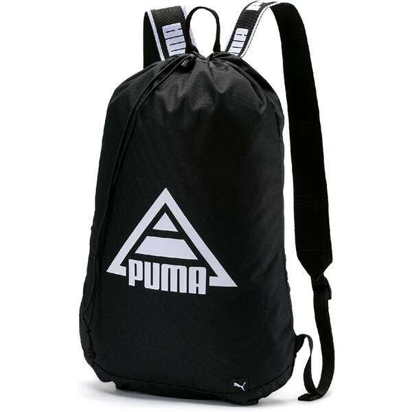 PUMA Rucksack Sole Smart Bag