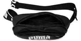 Vorschau: PUMA Hüfttasche Sole Waist Bag