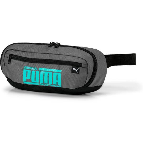 PUMA Hüfttasche Sole Waist Bag