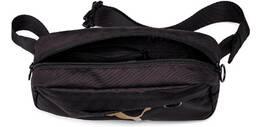 Vorschau: PUMA Hüfttasche Originals Bum Bag