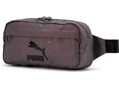 PUMA Hüfttasche Originals Bum Bag Grau