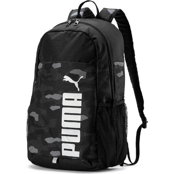 PUMA Rucksack PUMA Style Backpack