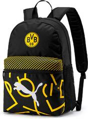 PUMA Rucksack BVB DNA Backpack