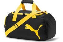 Vorschau: PUMA Tasche Intersport Core Small BAG