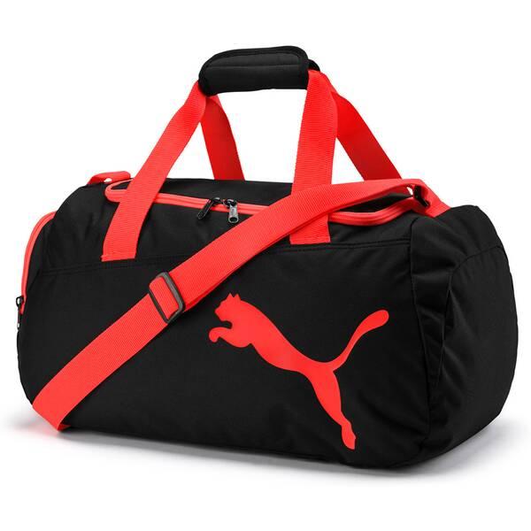 PUMA Tasche Intersport Core Small BAG