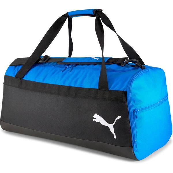 PUMA GOAL 23 Teambag