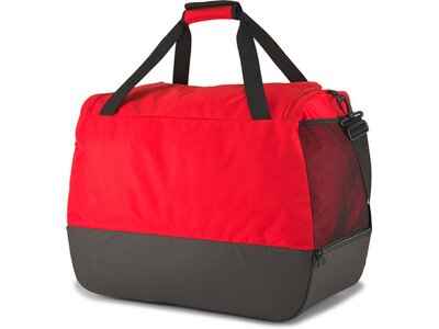 PUMA teamGOAL 23 Teambag M BC Rot