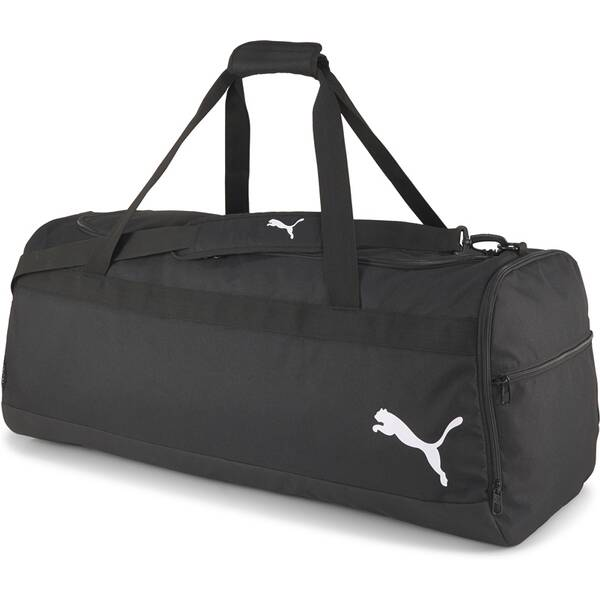 PUMA GOAL 23 Teambag L