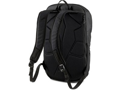 PUMA ftblNXT Backpack Grau