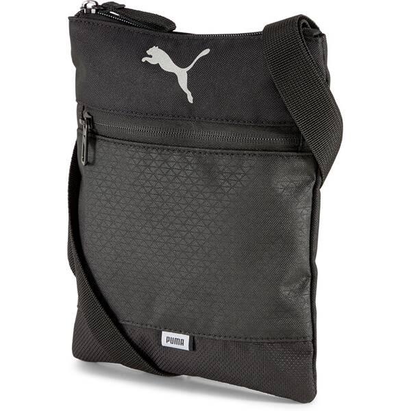 PUMA Tasche Vibe Portable