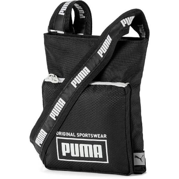 PUMA Tasche Sole Portable