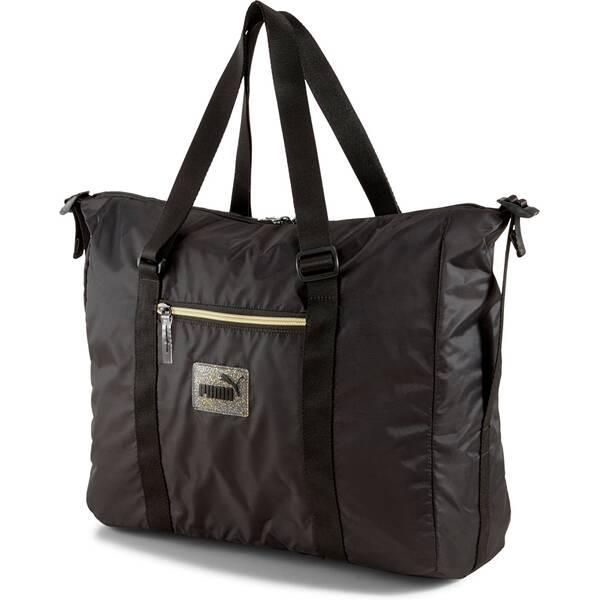 PUMA Tasche WMN Core Seasonal | Taschen > Umhängetaschen | Puma