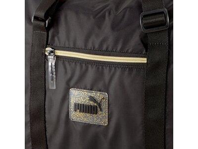 PUMA Tasche WMN Core Seasonal Schwarz
