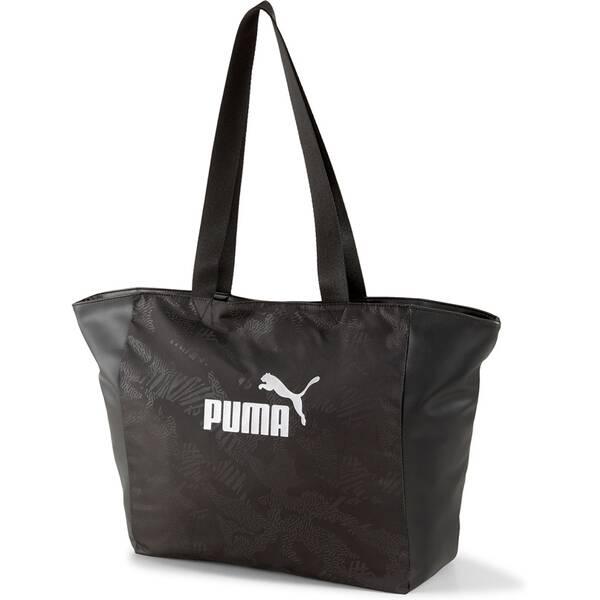 PUMA WMN Core Up Large Shopper