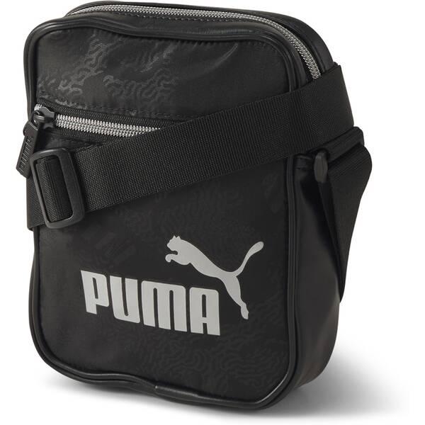 PUMA Tasche WMN Core Up Portable