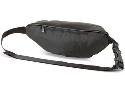 PUMA Kleintasche WMN Core Up Grau
