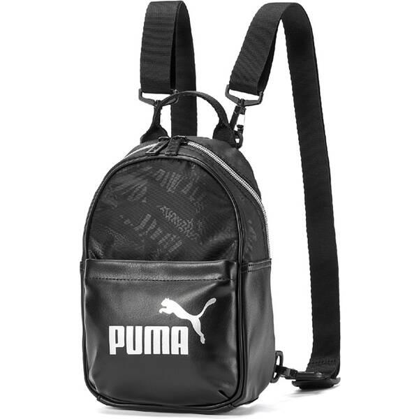 PUMA  WMN Core Up Minime Backpac