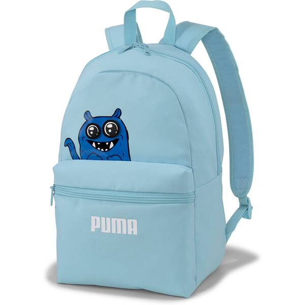 PUMA Rucksack Monster Backpack