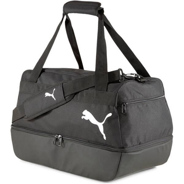 PUMA Tasche teamGOAL 23 Teambag BC Jr