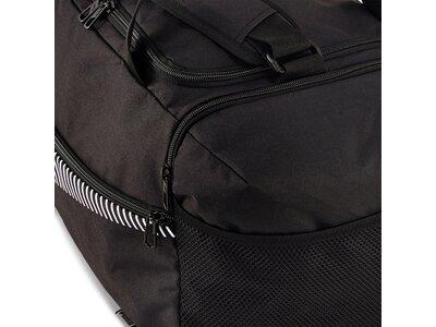 PUMA Fundamentals Sports Bag S Schwarz